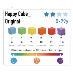 Happy-Cube-Original-levels.png