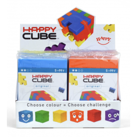 Happy-Cube-Original.png