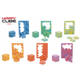 Happy-Cube-Pro-6pack-1.png