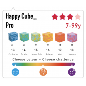 Happy-Cube-Pro-levels.png