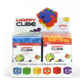 Happy-Cube-Pro.png