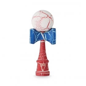 KROM Full Crack Sailor kendama