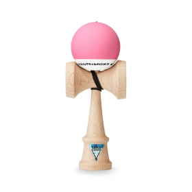 KROM POP Pink kendama