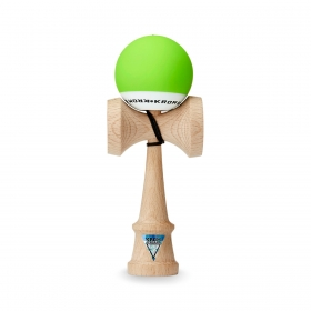 KROM_POP_Light_Green_kendama.jpg