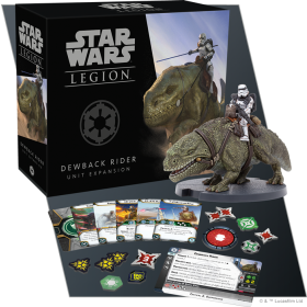 STAR_WARS_LEGION_DEWBACK_RIDER_2.png