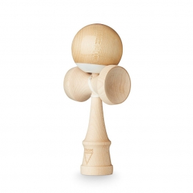 krom-slaydawg-nihon-maple-slaydawg-krom-kendama-2.jpg