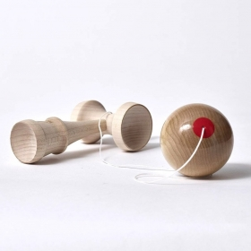 krom-slaydawg-nihon-maple-slaydawg-krom-kendama-3.jpg