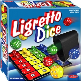 lauamang-Ligretto-Dice.jpg
