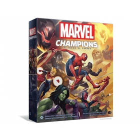 lauamang-MARVEL-CHAMPIONS-THE-CARD-GAME.jpeg