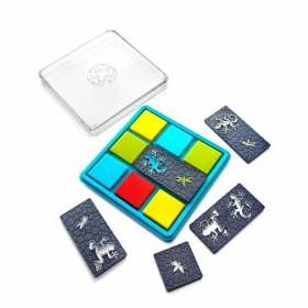 lauamang-smart-games-colour-catch-3.jpg