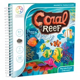 lauamang-smart-games-coral-reef-1.jpg
