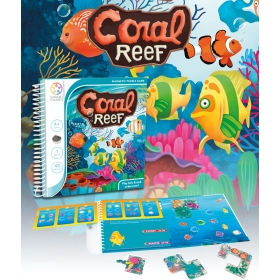 lauamang-smart-games-coral-reef-2.jpg