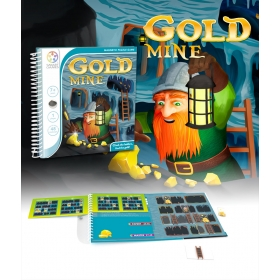 lauamang-smart-games-goldmine-2.jpg