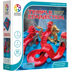 lauamang-smart-games-temple-connection-dragon-1.jpg