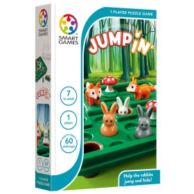 lauamang-smart-games_jump-in-1.jpg