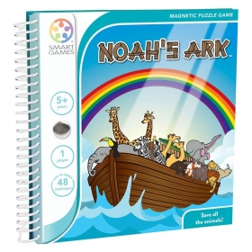 lauamang-smart-games_noahs_ark-1.jpg