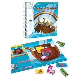 lauamang-smart-games_noahs_ark-2.jpg