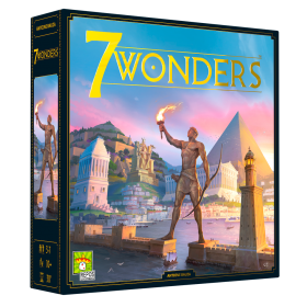 lauamang_7-wonders_2nd_ed.png