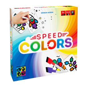 lauamang_Speed_Colors.png