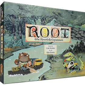 lauamang_root_riverfolk_expansion.png